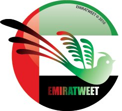 Emiratweet, Sustaining an Emirati Presence on Social Media